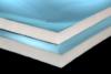 17.-AluPir-Clean-1024×683
