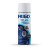 Frigo Alki-Aerosol