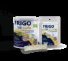 Frigo safe HS-04